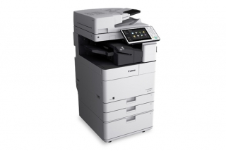 Cano ImageRUNNER ADVANCE 4525i